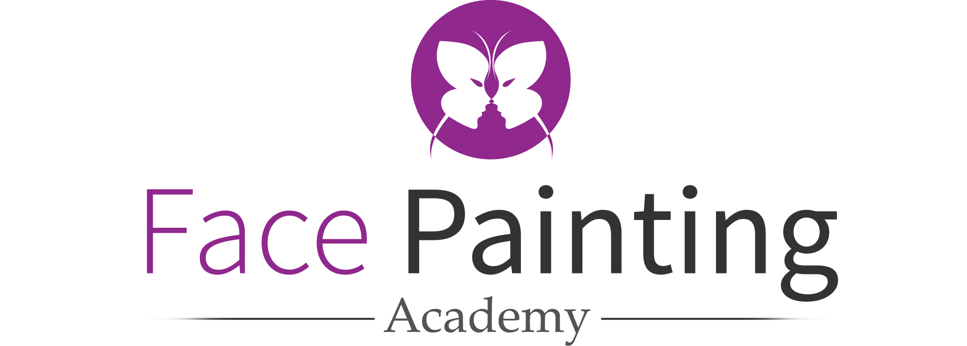 Face Painting Academy