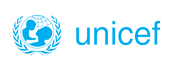 Unicef Logo Png Face Painting Academy ...